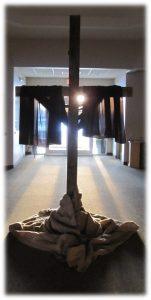 (offsite) Community Lenten Service