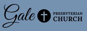 Gale Presbyterian